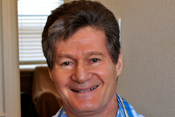 Gerald J. Balsam, MD