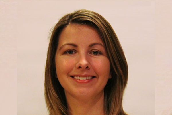 Laurie Harden, MD